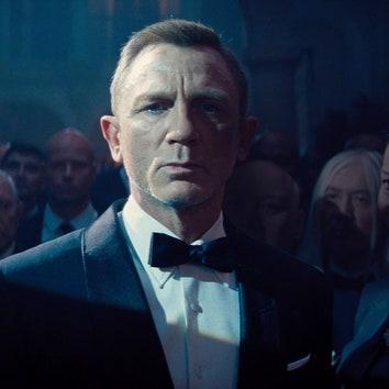Живешь только дважды: как менялся образ Джеймса Бонда в кино и что будет с агентом 007 дальше
