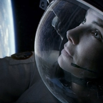 «Роскосмос» и Первый канал запустили конкурс на главную женскую роль в фильме, который снимут на МКС