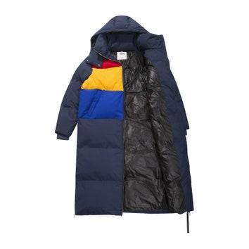 Куртка, Tommy Hilfiger.