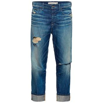 Calvin Klein Jeans, 8900руб.