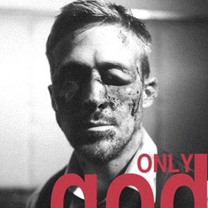 «Избитый» Райан Гослинг на новом постере
