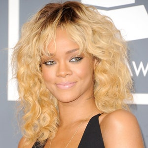 Grammy-2012: Кто в чем
