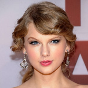 CMA Awards: Красная дорожка