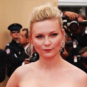 Закрытие Каннского кинофестиваля 2011