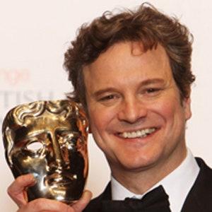 BAFTA-2011: Победители