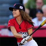 Звездный бейсбол