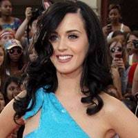 Платья звезд на церемонии MuchMusic Video Awards
