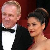 Звездные пары 63-го Каннского кинофестиваля